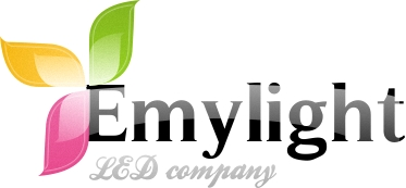 emyLight 1